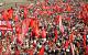 Всероссийская акция протеста 2 сентября против повышения пенсионного возраста. Смотрите, как это было
