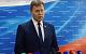 Николай Арефьев: Причина роста цен на бензин – «налоговый маневр» правительства