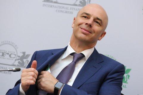 Минфин выделит 800 млрд рублей предприятиям ОПК на погашение долгов
