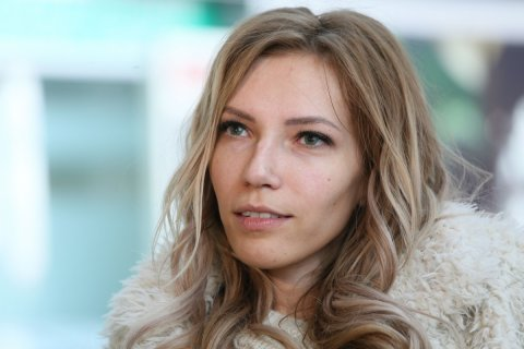 Три четверти россиян поддерживают отказ от трансляции финала «Евровидения» по Центральному телевидению