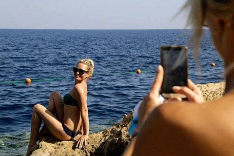 Турция стала самым популярным туристическим направлением у россиян