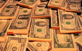 Как проявляет себя коррупция в политике и чем это грозит