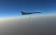 Бомбардировщики Ту-22 нанесли удар в Сирии