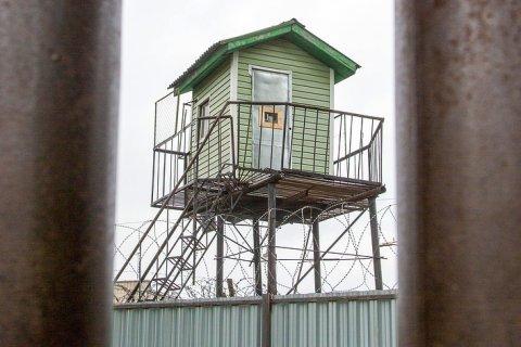 В Алтайском крае осудили полицейских за пытки электрошокером