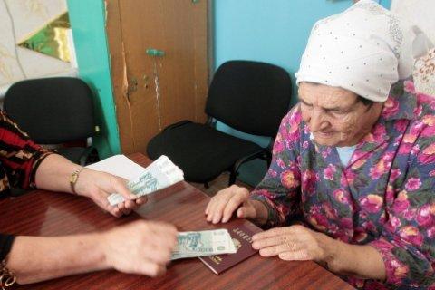 Медведев рассказал, когда ждать индексацию пенсий
