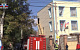 На съезде коммунистов в Донецке произошел взрыв