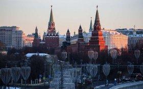 Кремль: Уровень поддержки президента – ключевой критерий оценки работы губернатора