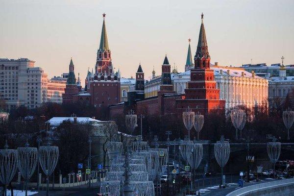 Кремль: Уровень поддержки президента — ключевой критерий оценки работы губернатора