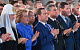 Прокремлевские эксперты о повышении пенсионного возраста: Зашкаливающая импровизация