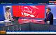 Дмитрий Новиков на телеканале «Россия 24»: Как КПРФ отметит 100-летие революции
