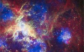 «Роскосмос» сократит расходы на российский супертелескоп
