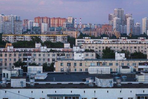 Опрос: Две трети россиян не имеют сбережений