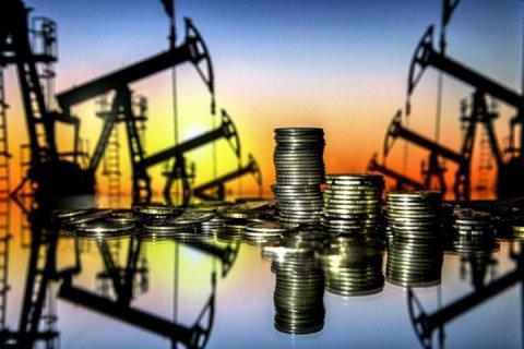 Первый шаг. Валерий Рашкин о распределении нефтяных доходов между гражданами России