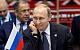 78% россиян считают, что руководители государства врут или «скрывают правду»
