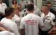 В Саратове «по просьбе» единороссов высказывания депутатов-коммунистов о «пенсионной реформе» проверяют на экстремизм