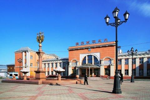 Доходы Москвы за 2017 год превысили 2 трлн рублей, как и в 45 других субъектах Российской Федерации, вместе взятых