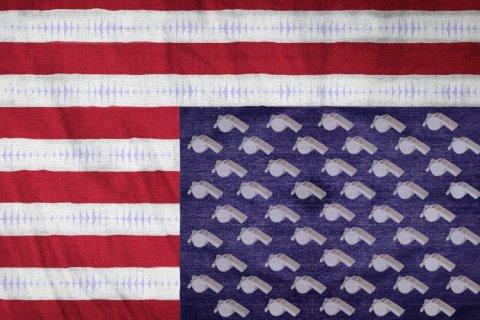 Разведка США фальсифицировала доклады по деятельности террористов