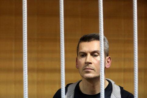 Арестованы олигархи Магомедовы. СМИ: Премьера–министра Дмитрия Медведева отправят в отставку