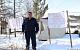 В Якутии пожарные начали голодовку из-за низких зарплат и нехватки снаряжения