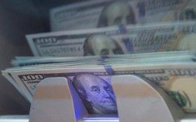 Российским мультимиллионерам принадлежит три четверти богатства России