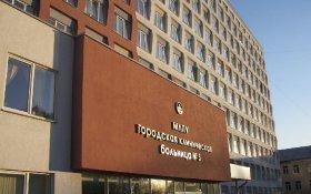 В Нижегородской области освобождены от наказания медики, из-за халатности которых умер пациент