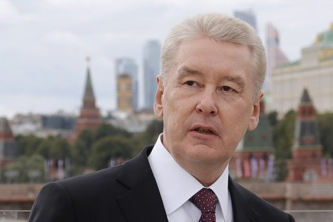 Москва тратит на СМИ и собственный пиар 19 млрд рублей. Сравним с другими расходами