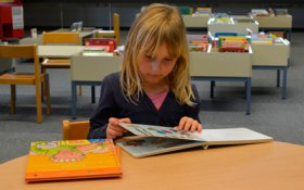 Музей в детском саду - сказка или реальность
