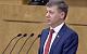 Дмитрий Новиков: Мы не можем оценить прошедшие выборы как чистые, равные и справедливые