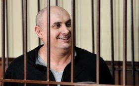 У коррумпированных чиновников Дагестана в 2018 году арестовали имущество на 2 млрд рублей