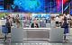 Сергей Обухов: «Прямая линия» Путина – сеанс коллективной «психотерапии»