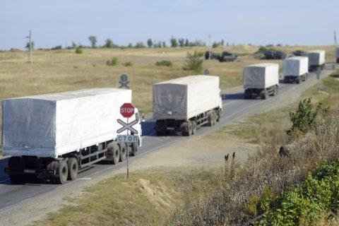 Россия стала лидером по поставкам бананов в Белоруссию