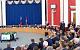 В Орле состоялось представление Андрея Клычкова в качестве врио губернатора Орловской области