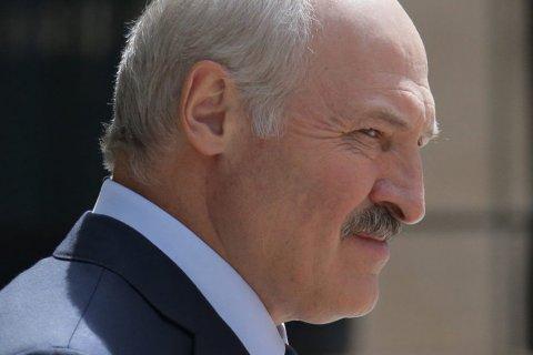Белоруссия попросит у России компенсацию за налоговый маневр