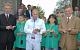 О «плане Путина» «выделить на образование и медицину» за счет налогов на население 10 трлн рублей рассказало агентство Bloomberg