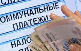 Россиян засасывает долговая яма