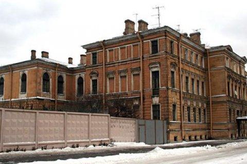Российская национальная библиотека передаст здание в собственность РПЦ в сентябре