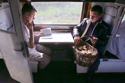 ФАС запретила РЖД поднимать цены и обязала установить в поездах биотуалеты и кондиционеры