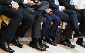 «Никаких особых привилегий у чиновников нет». Они всего лишь получают ежегодно по 3 млрд рублей субсидий на жилье