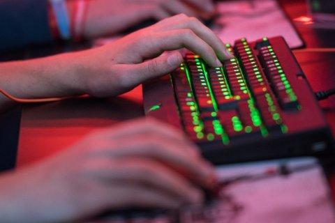 США больше не контролируют Интернет