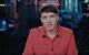 Савченко описала ситуацию на Украине 11 матерными словами за 20 секунд
