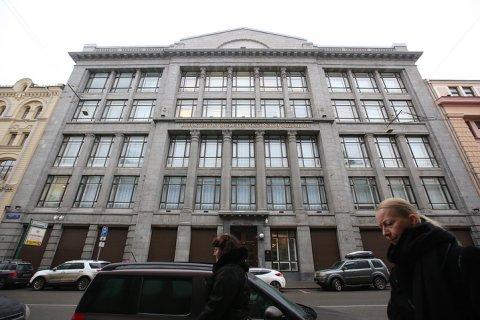 Внутренний госдолг России за год вырос на 1 трлн рублей