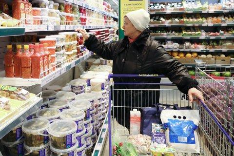 Каждый шестой работающий россиянин не может обеспечить себя и свою семью