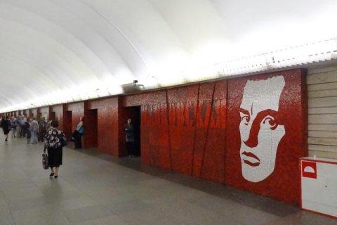 Чиновники Петербурга возмущены «коварством» горожан — они экономят на транспорте