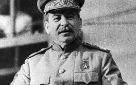 Коммунисты из Новосибирска добились установки памятника Сталину