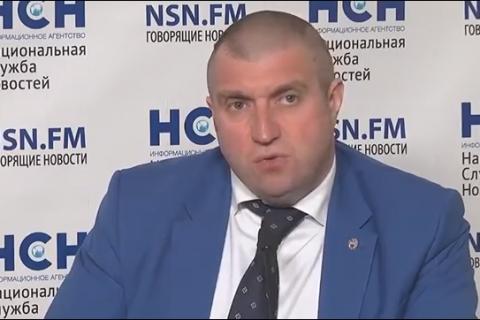 Правительству предложили в честь побед сборной России на ЧМ-2018 поднять пенсионный возраст до 75 лет и ввести крепостное право