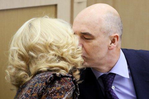 Счётная палата в 2016 году выявила нарушений на 870 миллиардов рублей