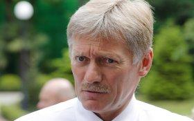 Путин все еще не видит «очертаний пенсионной реформы»
