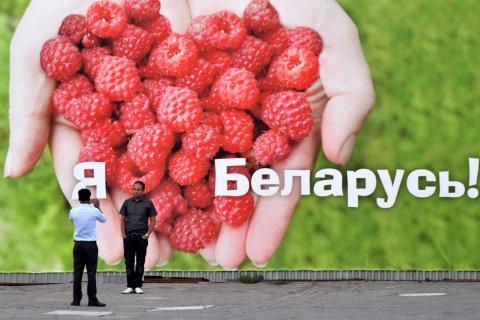 Реальные зарплаты в Белоруссии обогнали российские
