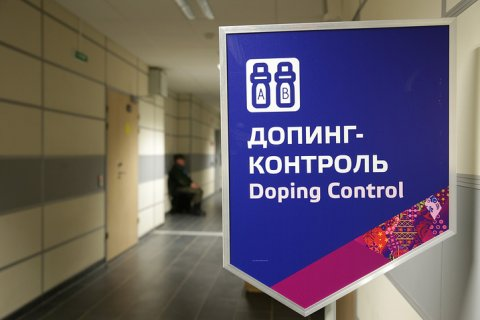 Спортивные санкции как продолжение холодной войны. Обзор зарубежных СМИ