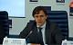 Клычков: КПРФ доведет все нарушения до суда